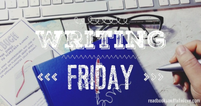 writing-friday[1]